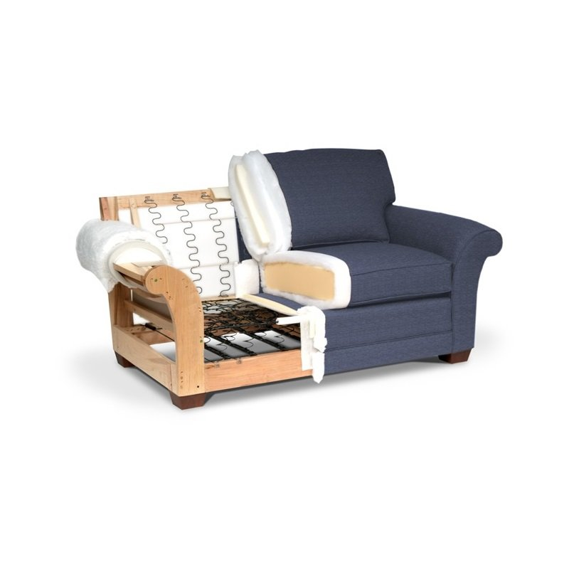 ремонт мебели, ремонт мягкой мебели