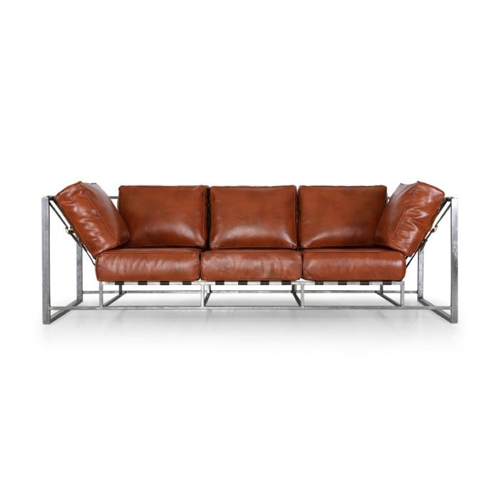 мебель для бизнеса на заказ