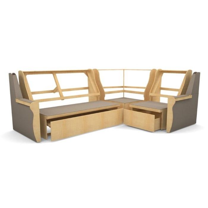 перетяжка мебели, перетяжка мягкой мебели