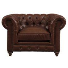 Ремонт кожаной мебели и перетяжка кожей