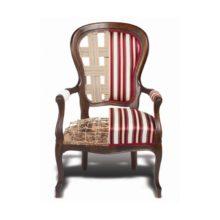 Ремонт стульев и перетяжка мебели