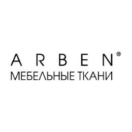 arben