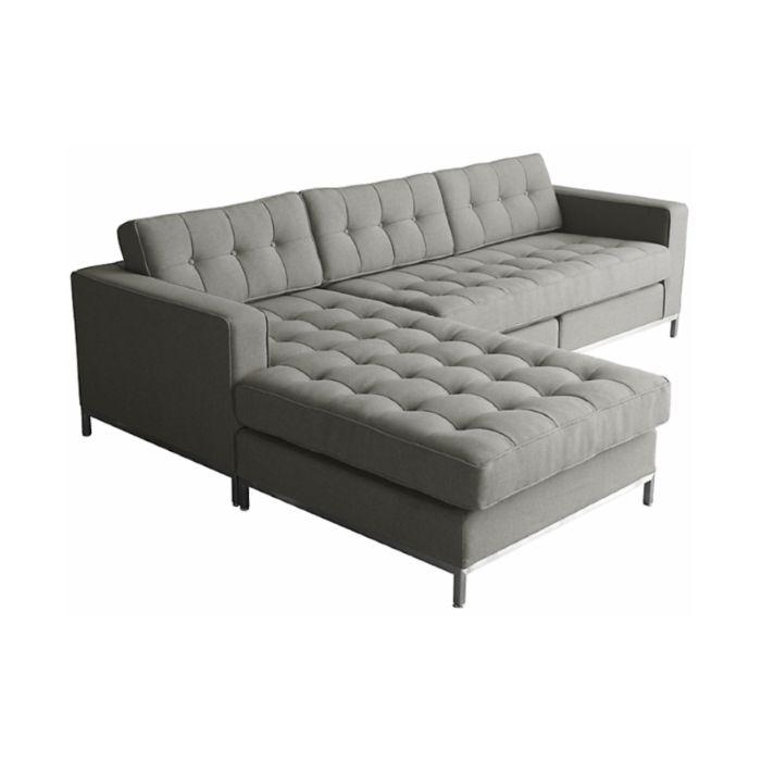 изготовление диванов, диван на заказ, тверь, в твери