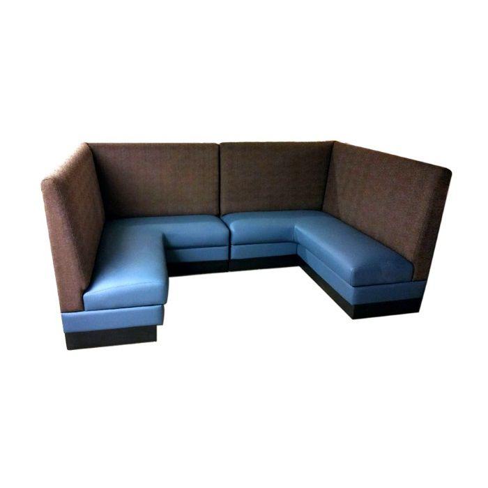 мебель для ресторанов на заказ в твери